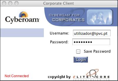 cyberoam_macos_en [Support Center]