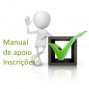 icn_manual_apoio_inscricoes.png